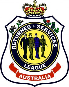 RSL-logo-high-res