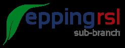 Epping RSL