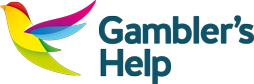 Gamblers Help